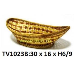 Тарелка TV1023B