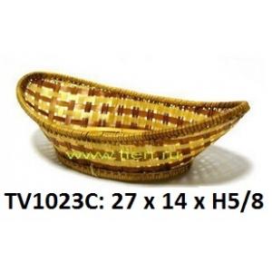 Тарелка TV1023C