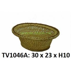 Хлебница TV1046A