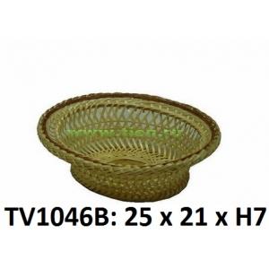 Хлебница TV1046B