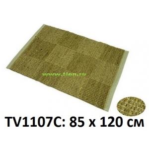 Циновка  прямоугольная 90 x 120 см TV1107C