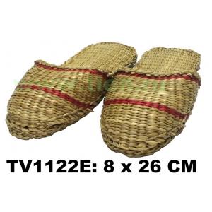 Тапочки 8 * 26 см TV1122E-D