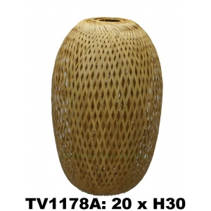 Абажур TV1178A