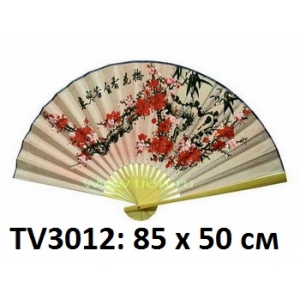 Beep  50 см TV3012-A