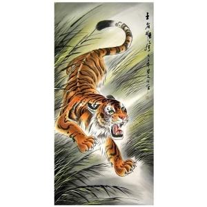 Картины бамбук