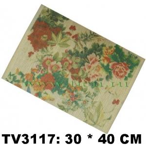 Салфетка 30*40 см TV3117-20