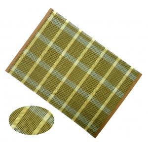 Салфетка из бамбука 30*45 см TV3214-D3