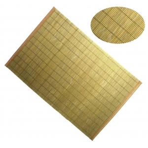 Салфетка из бамбука 30*45 см TV3214-M5