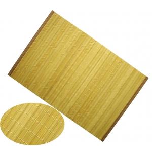 Салфетка из бамбука 30*45 см TV3214-N6