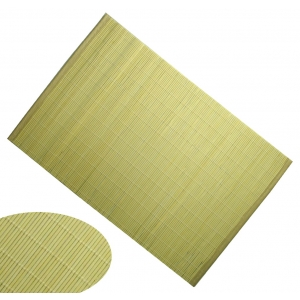 Салфетка из бамбука 30*45 см TV3214-V7