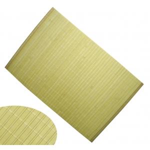 Салфетка из бамбука 30*45 см TV3214-W8