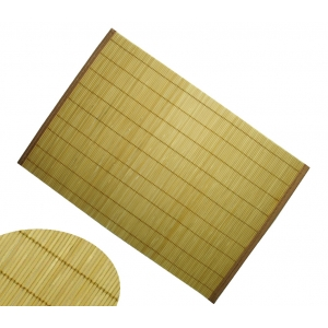 Салфетка из бамбука 30*45 см TV3214-Z9