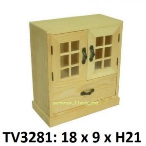 Шкатулка  TV3281