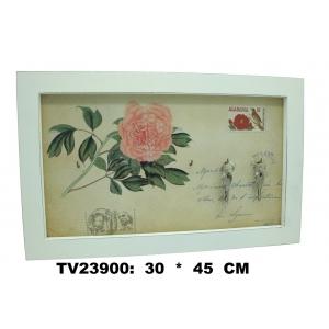 Ключница TV3900-5 (цена за шт)
