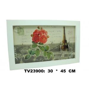 Ключница TV3900-6 (цена за шт)