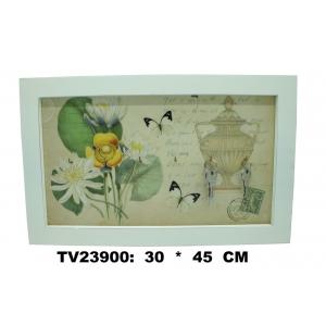 Ключница TV3900-7 (цена за шт)