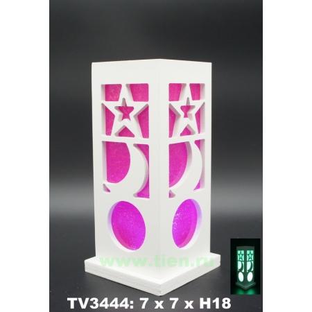 Светильник TV3444-1-2