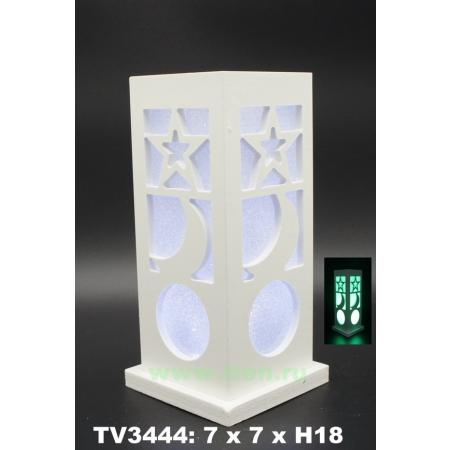 Светильник TV3444-1-4
