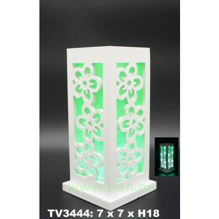 Светильник TV3444-2-1