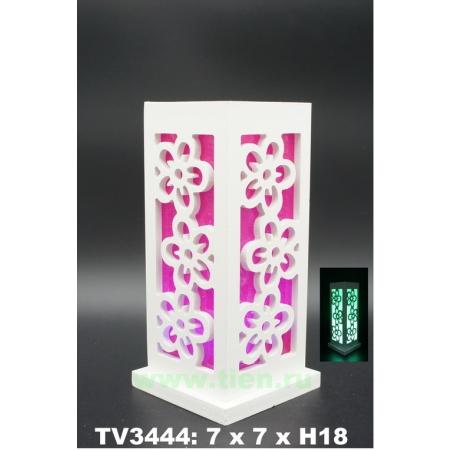 Светильник TV3444-2-2