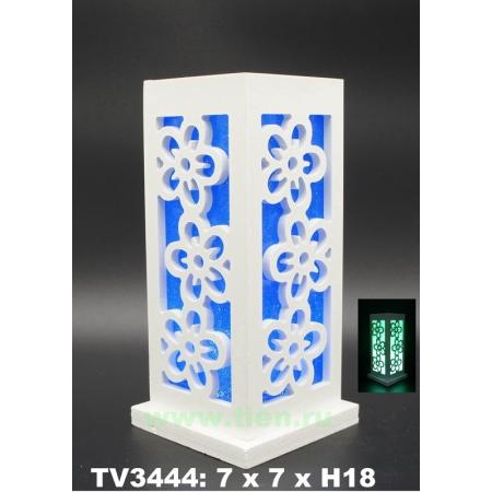 Светильник TV3444-2-3