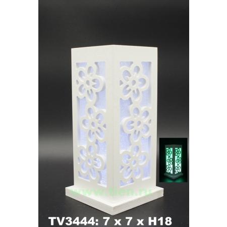 Светильник TV3444-2-4